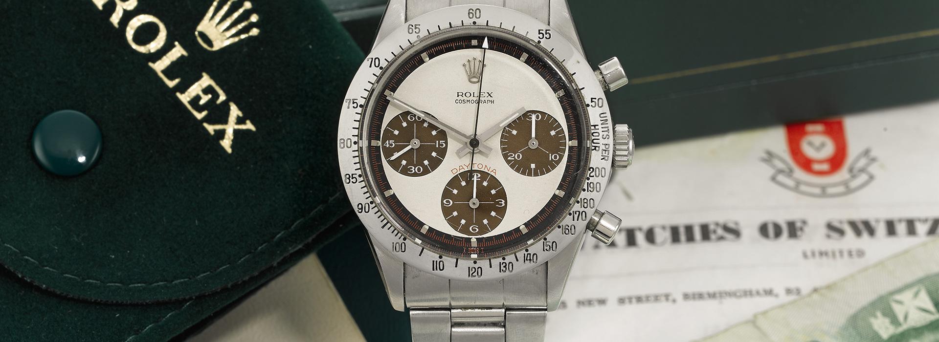 Часы rolex продать продать шахматные часы